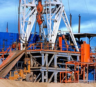 Oil Field Services   Discover the Oil Field Services