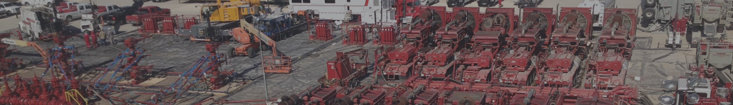 Oil Field Services | Discover the Oil Field Services & Products