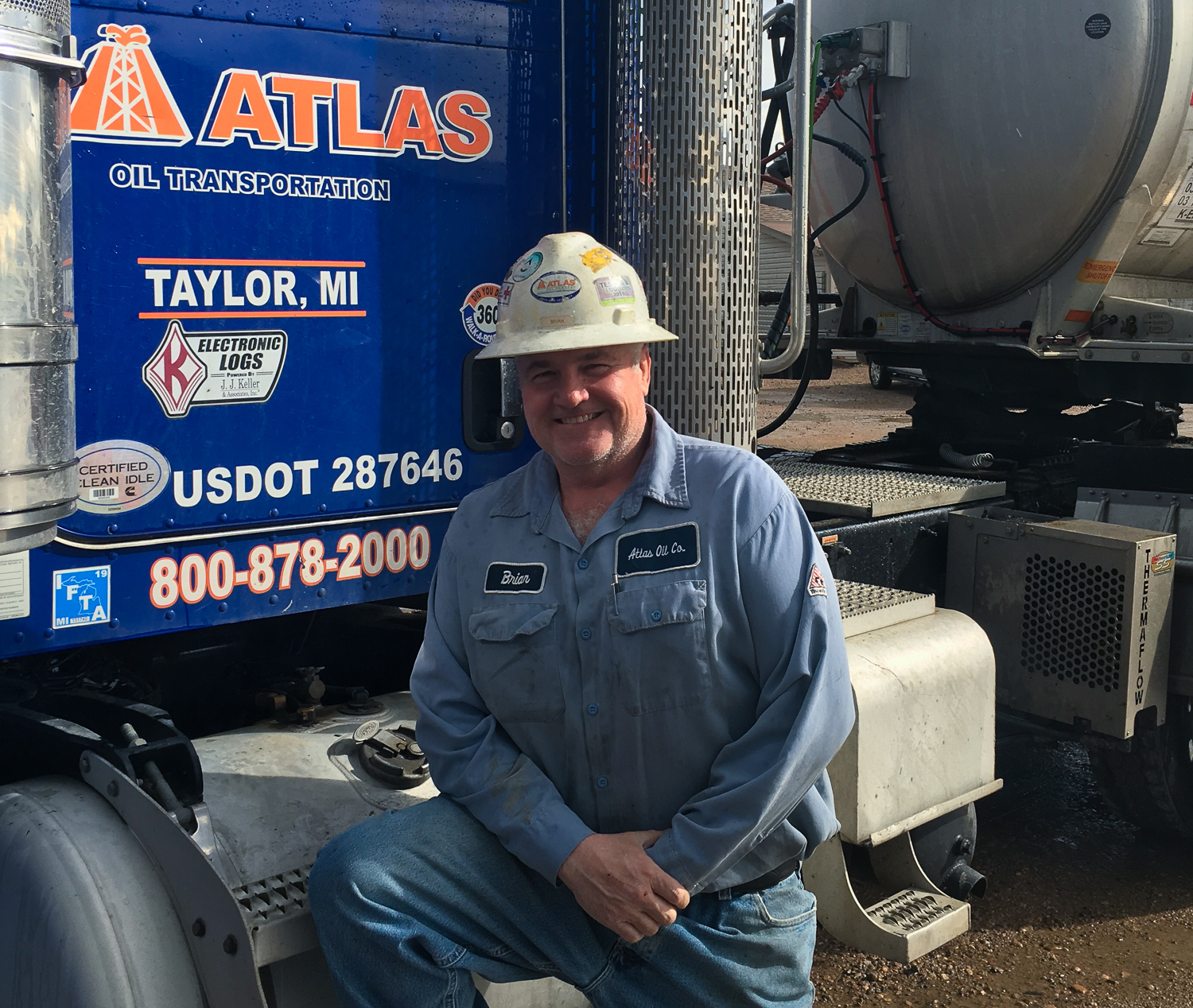 Fuel Delivery | Bulk Fuel Supply, Fuel Storage Tanks and
