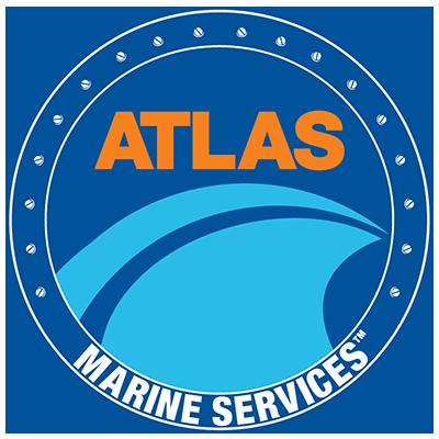 Atlas Marine Services